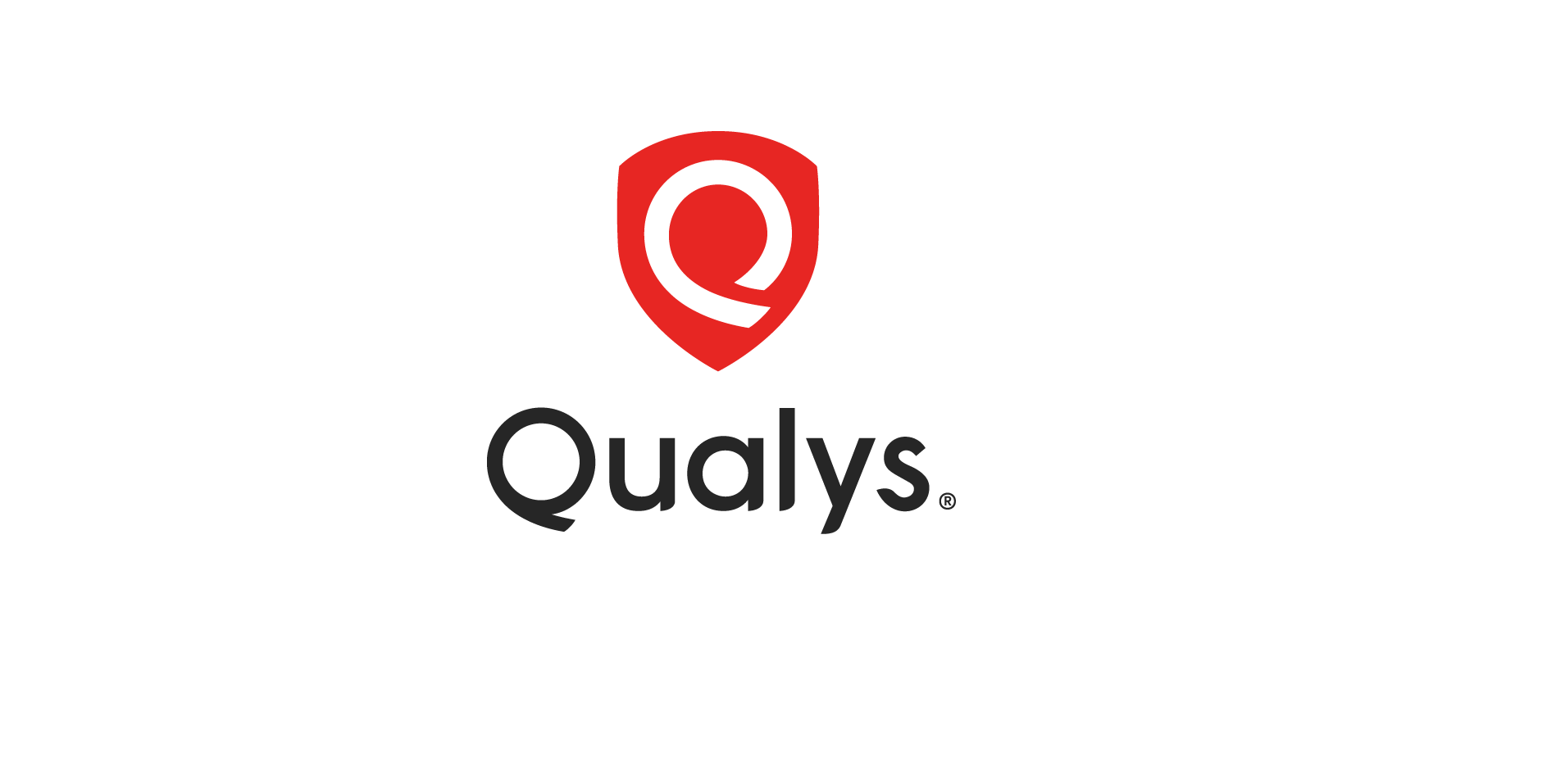 Qualys Has a Prescription for Better Cybersecurity