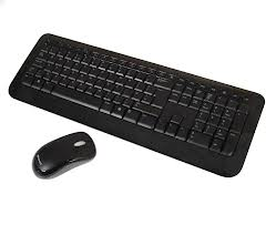 Desktop 800 Keyboard