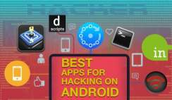 7 Best Free Hacking Apps For Android Phones in 2019