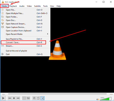 How To Convert Video To MP3 With Vlc Media Player