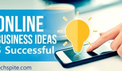 5 Successful Online Business To Earn Money