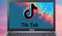 Download and Install Tik Tok for PC Free
