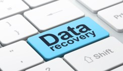 How to recover deleted files from USB and hard drive - EaseUS