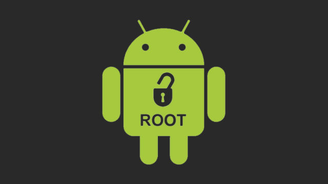 How to root android smartphones without computer