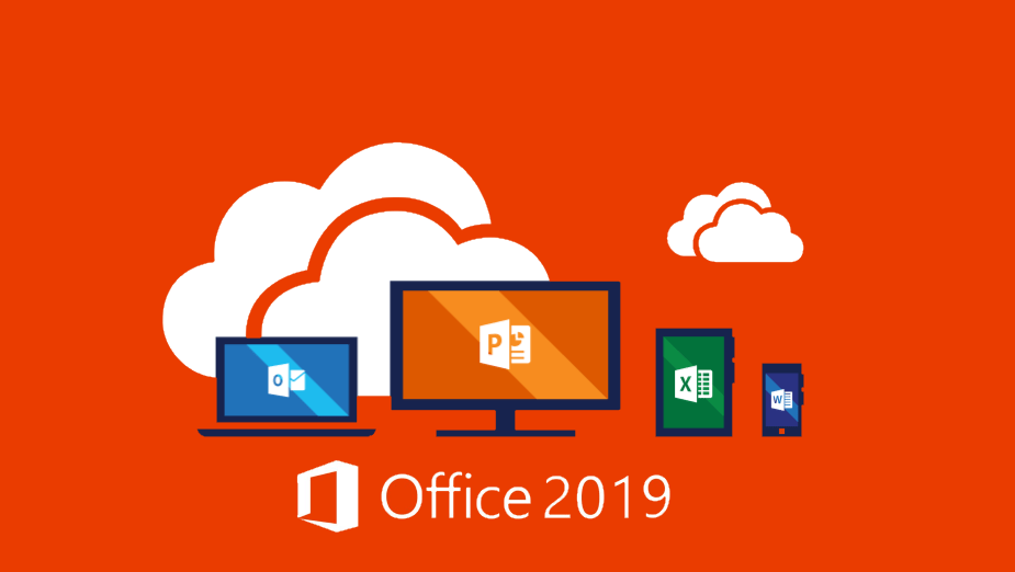 Microsoft Office 2019 Everything you need to know about Features