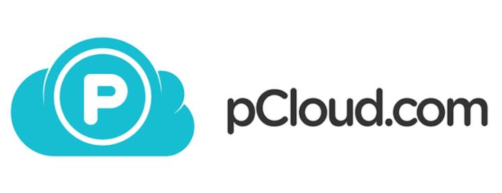 PCloud.com