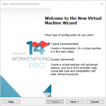 Download MacOS Unlocker for VMware Workstation