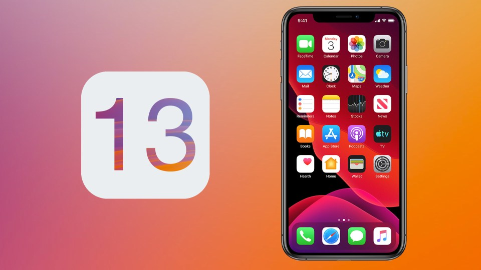 Introducing iOS 13, Release Date, Features and Review