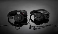 Best Headphones in 2020: Pick your best Headphone