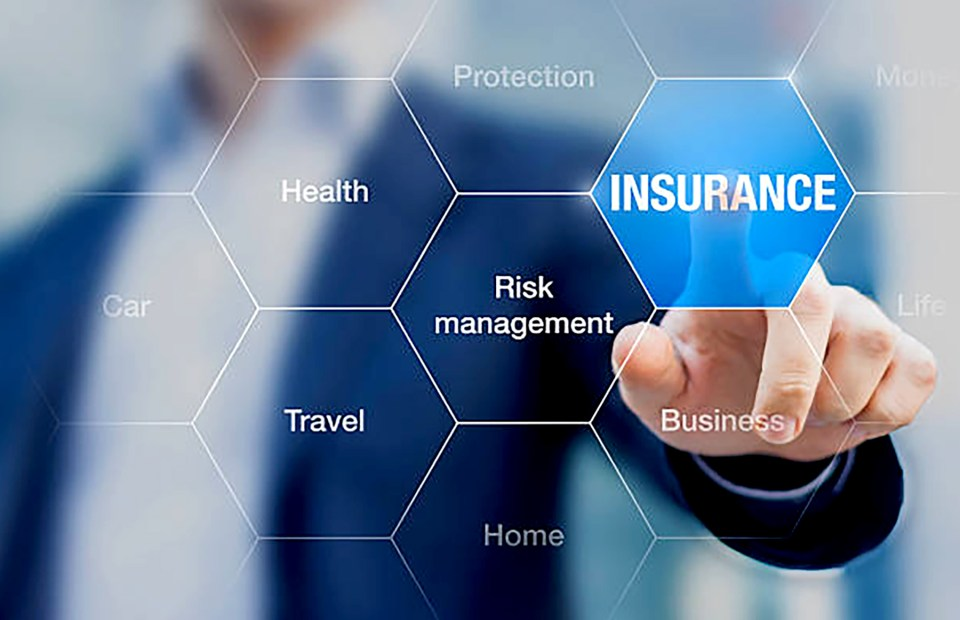 Best Life Insurance - 25 Best Life Insurance Companies in the World