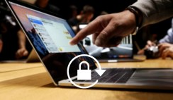 How to Password-Protect Folder, Apps on a Mac Computer