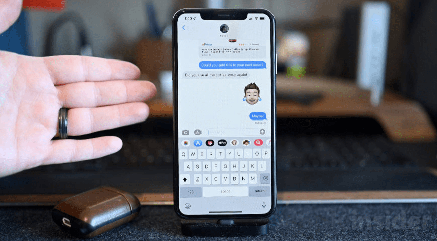 How to Disable iMessage Notifications on Mac