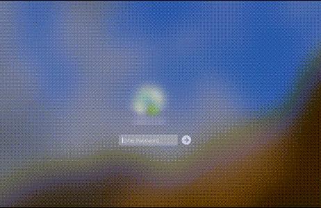 Reset Forgotten Password of macOS Catalina & Mojave