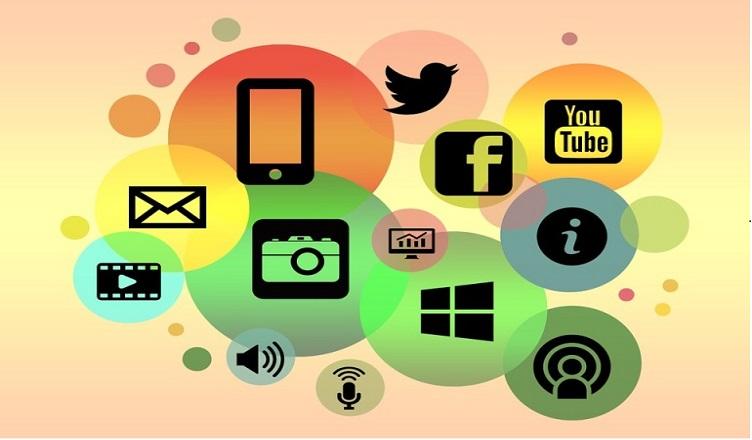 social media myths for small business