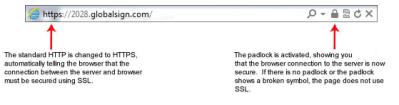 ssl-standard