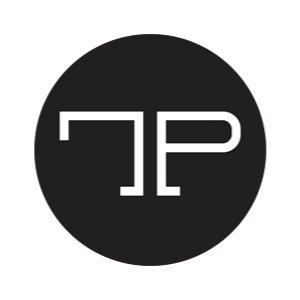 TechsPlace