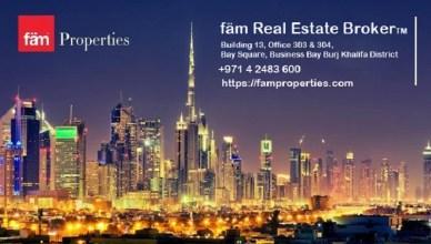fem properties