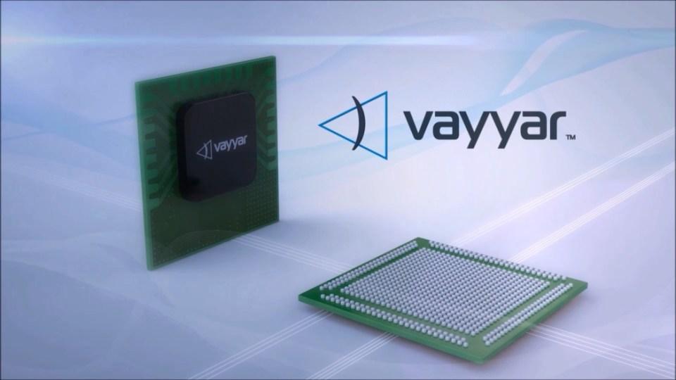 vayyar-sensor