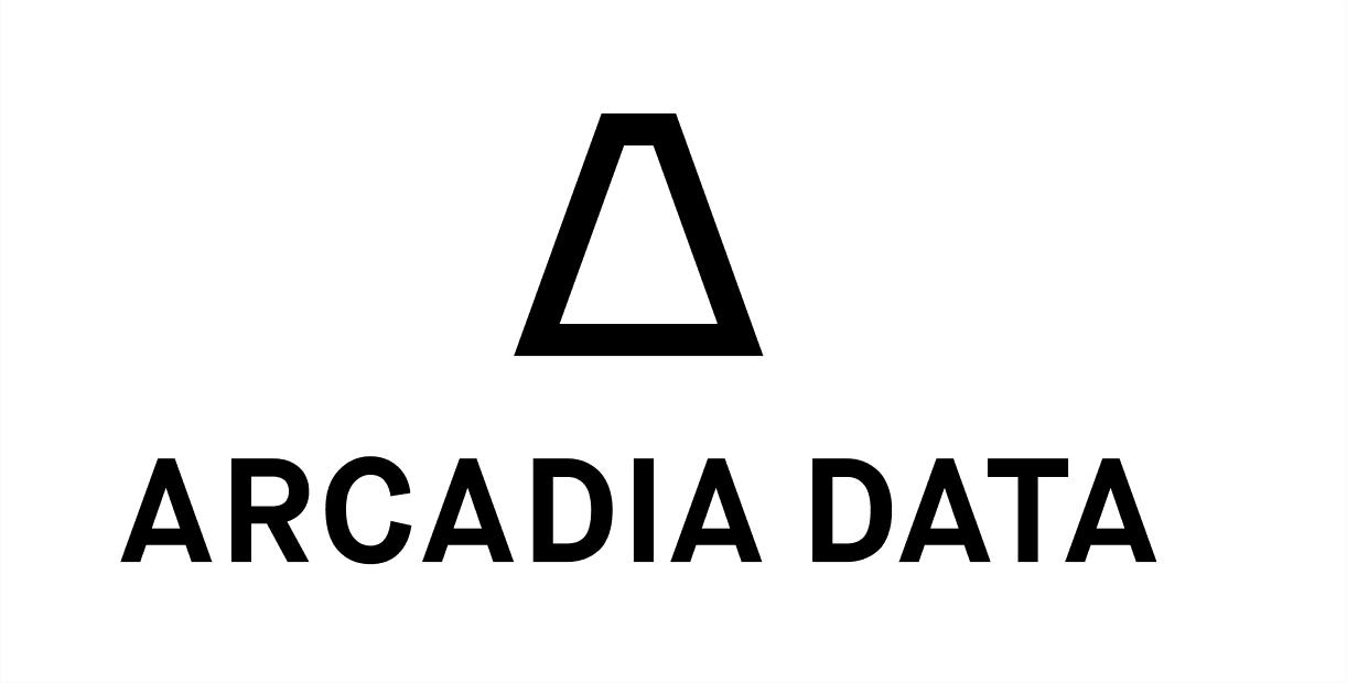 Visual analytics and BI platform startup Arcadia Data