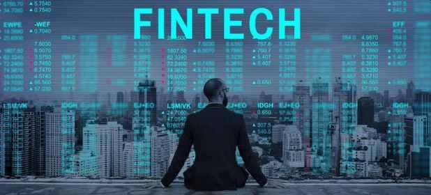 Fintech startup SellersFunding lands $100 million in fresh ...