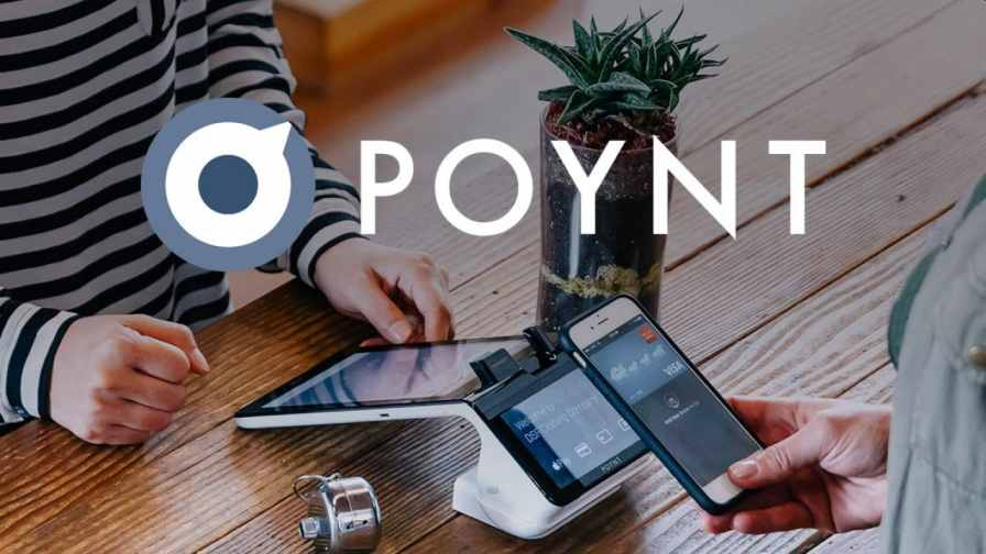 GoDaddy buys payments processing startup Poynt for $320 million to boost ecommerce offerings   Tech News   Startups News