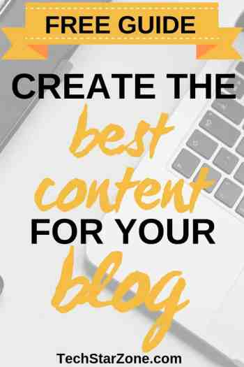 best blog post and content blogging