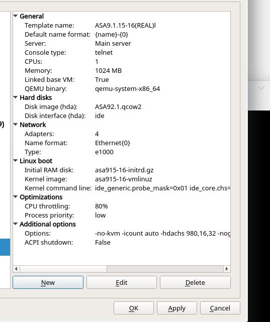 Screenshot 20180211 151156