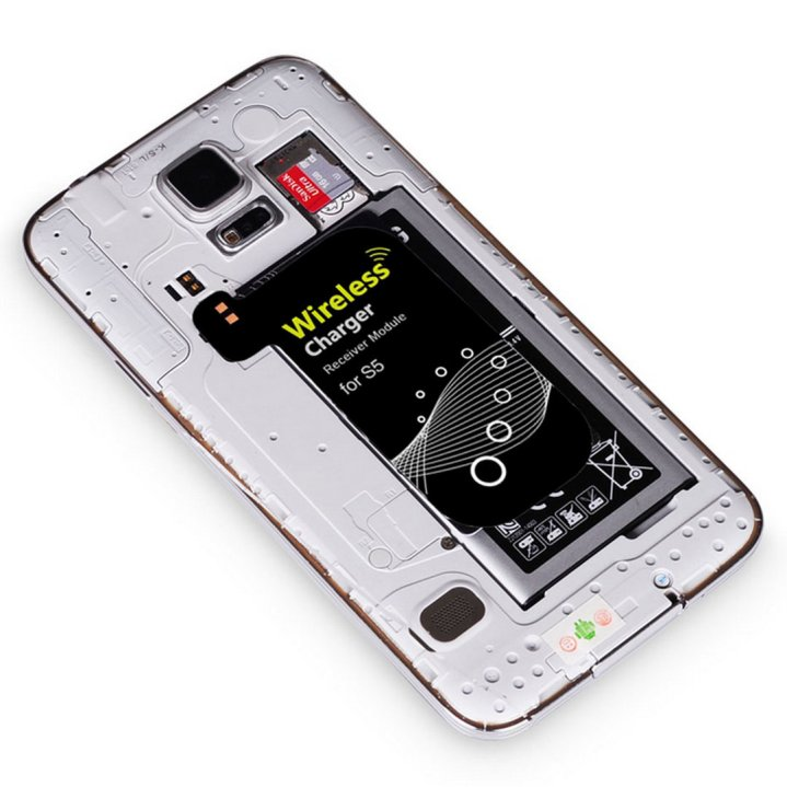 qi-wireless-receiver-card-for-samsung-galaxy-s5-05