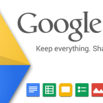 Beginners to Guide to Google Drive