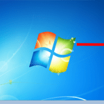 Add Windows 8 Charms bar in Windows 7