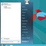 Disable Metro UI in Windows 8