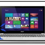 Make Wi-Fi Hot Spot from Windows 8 PC