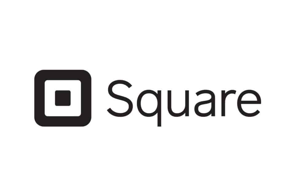 Square Inc.'s (NYSE:SQ) CEO Indicates That Lightning