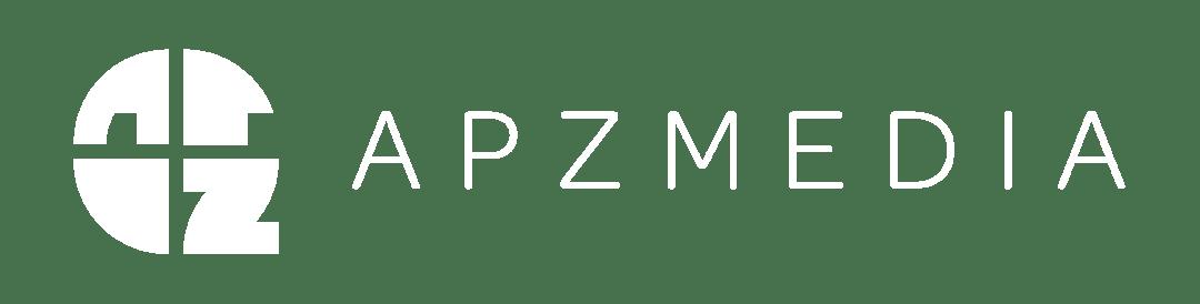 Logo APZmedia