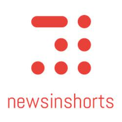 News_in_Shorts_logo