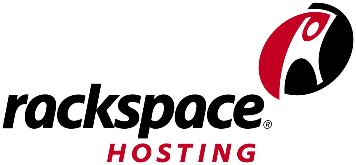Rackspace_Logo_PRI_RGBc