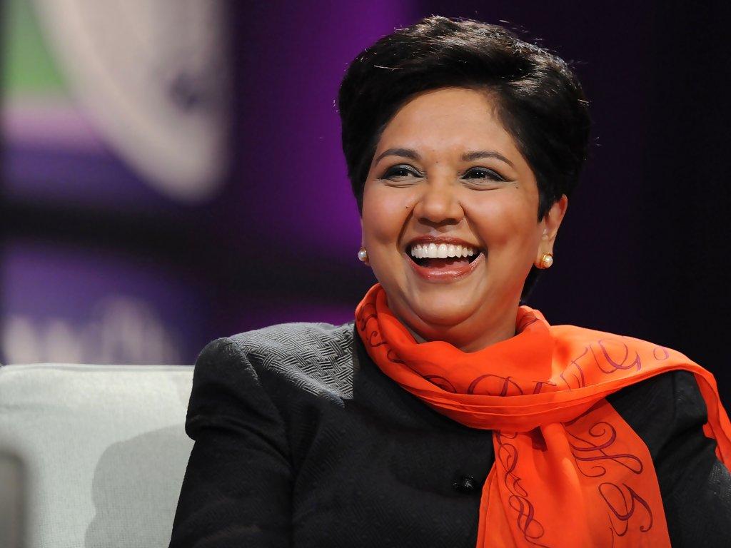 (Image Credits : southasian.com)
