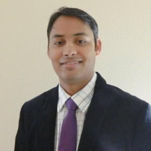 Pankaj Gupta, Founder, Mera Medicare