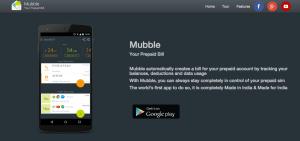 mubble2015-09-15