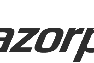Razorpay buys payroll management firm Opfin