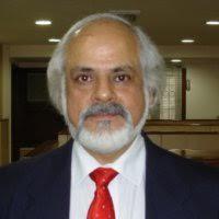 rajeev Thakur