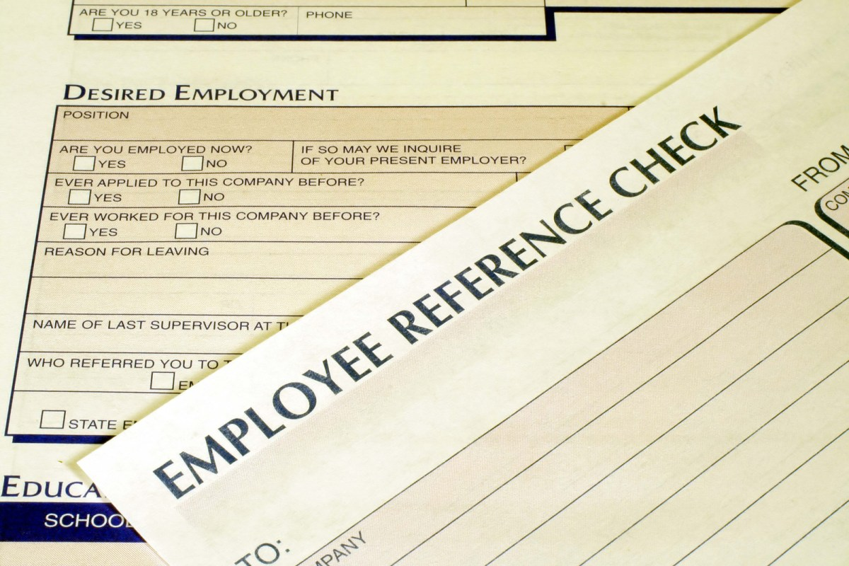 Employee-Reference-Check-Form-