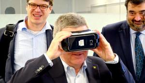 Pres-Bach-VR-Samsung-630x364