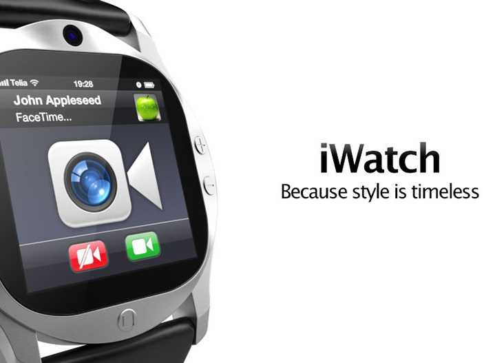 apple-is-already-late-to-the-smartwatch-game