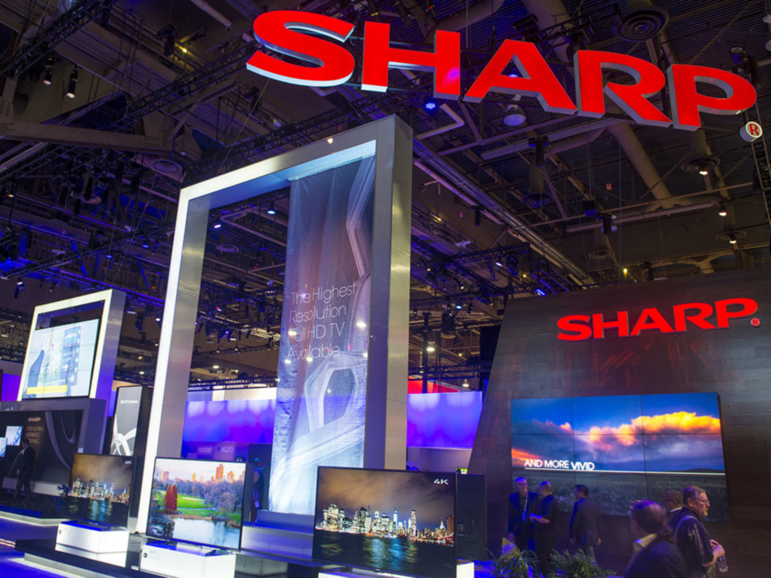 featured-sharp-ces