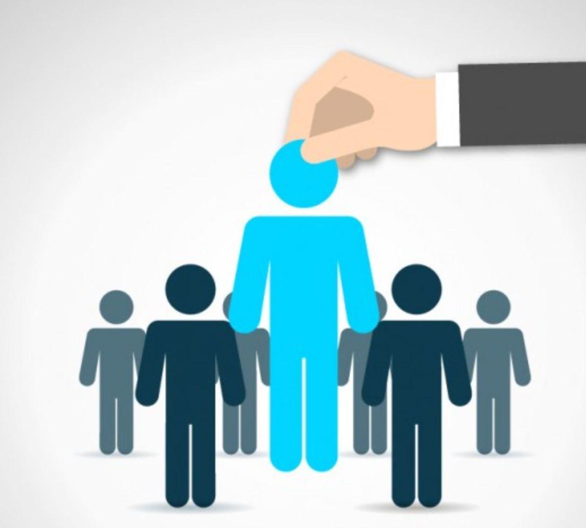 hiring-india-2016