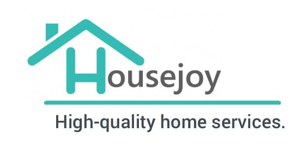 housejoy_s2wtja