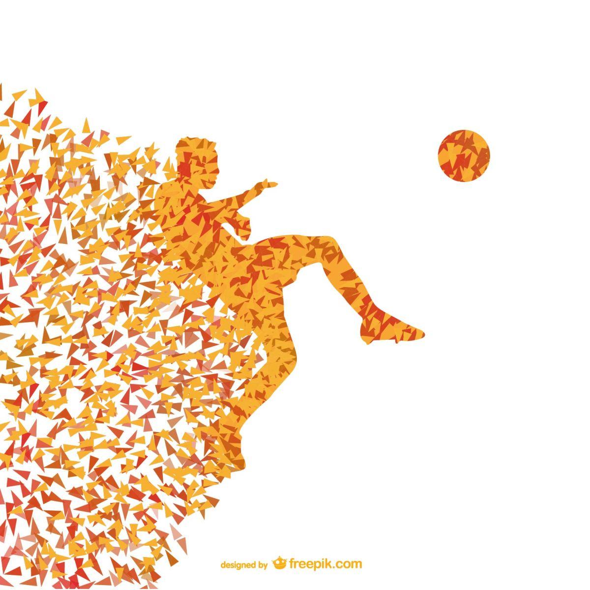 soccer 8 01
