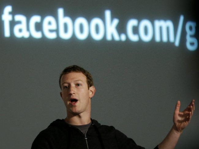 Mark_Zuckerberg_Facebook_CEO_AP_650x488