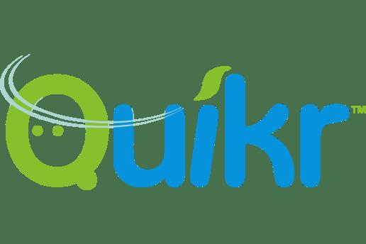 Image : Quikr